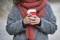 womancoffee.jpg